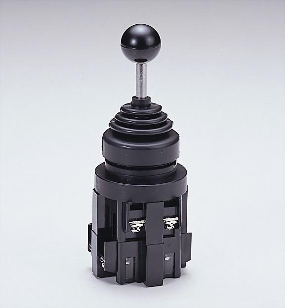 Joystick Switch 30mm