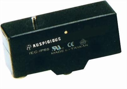 AM系列微動開關 AM-1300 1