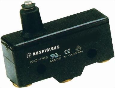 AM系列微動開關 AM-1315 1