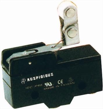 AM系列微動開關 AM-1513 1