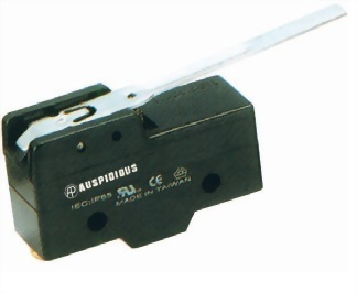 AM Series Micro Switches AM-1711 1