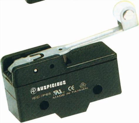 AM Series Micro Switches AM-1713 1