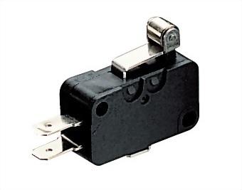 V15 Series Micro Switches V15-187-05 1