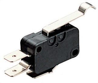 V15 Series Micro Switches V15-250-04 1