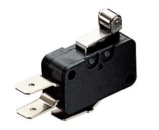 V15系列微動開關 V15-250-05 1