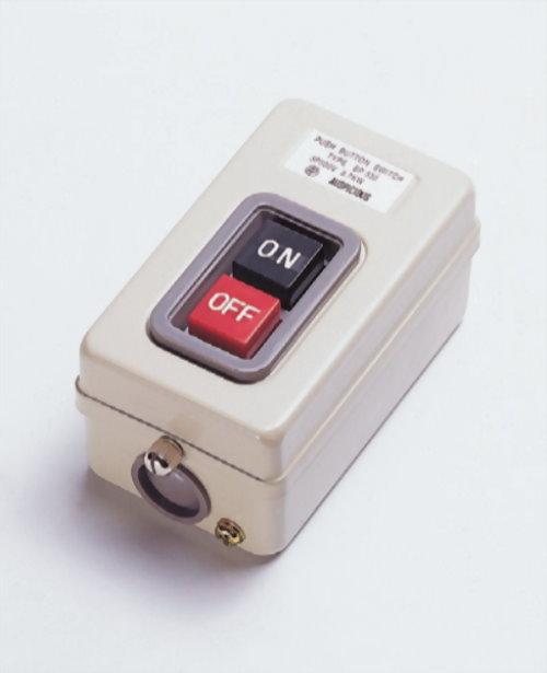 電機啟動按鈕 SP330