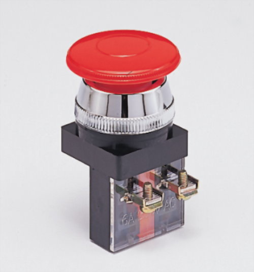 Pushbutton Switches EPB30-1B
