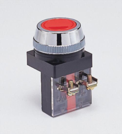 按鈕開關 PB30-1B