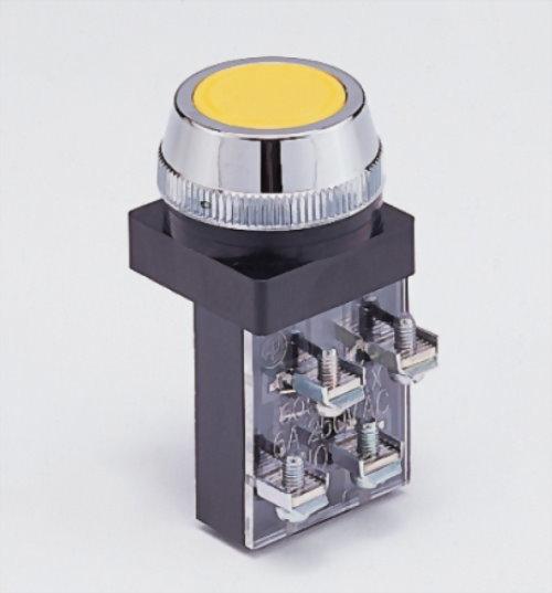 Pushbutton Switches PB3011