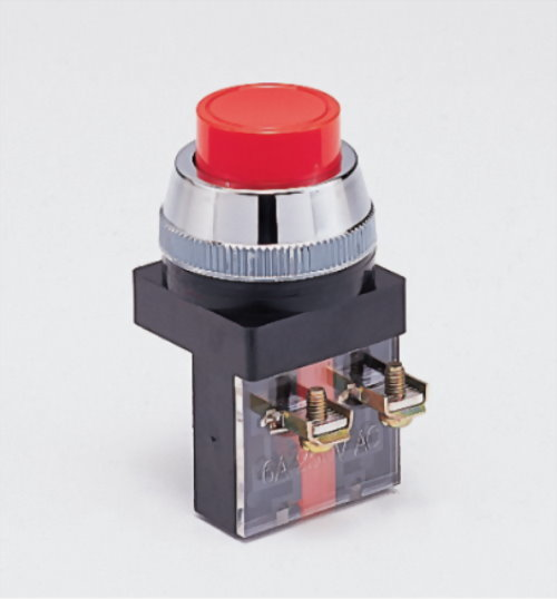 Pushbutton Switches PBL30-1B