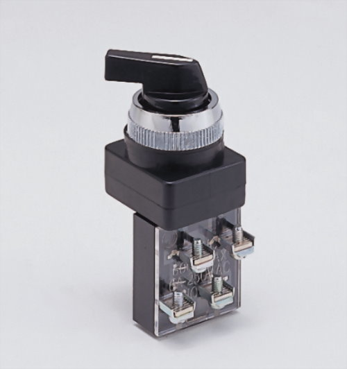 Selector Switches LSS2512