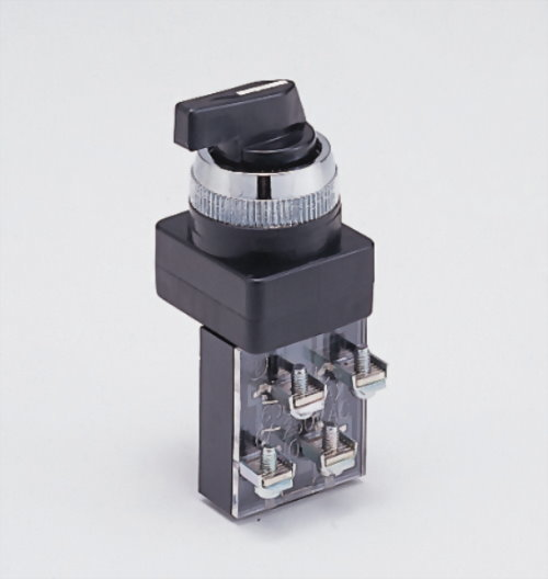 Selector Switches LSS2513