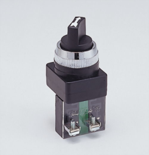 Selector Switches SS25-1A