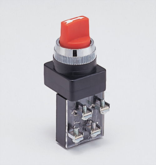 Selector Switches SS2513