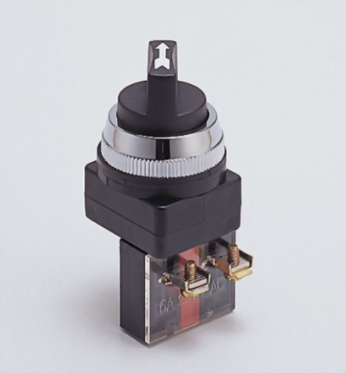 Selector Switches SS30-1B