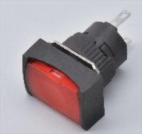 面板指示燈16毫米 A16T