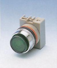 面板指示燈22毫米 ANPL-22