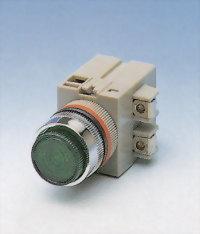 面板指示燈22毫米 TPL-22