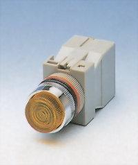 面板指示燈25毫米 ATPL-25