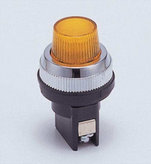 面板指示燈25毫米 NPLF-25B