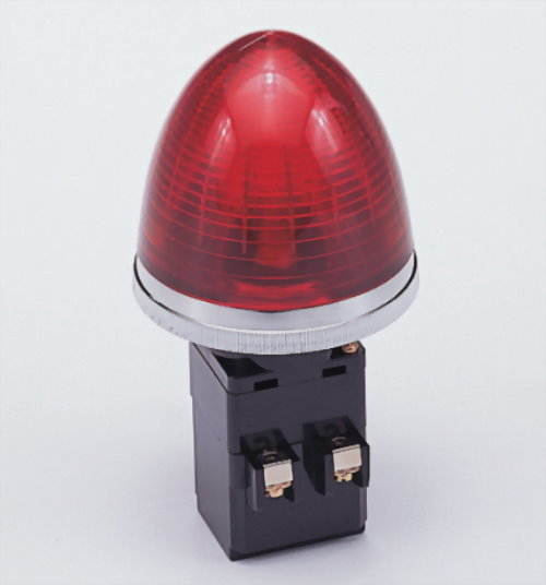 面板指示燈30毫米 FPLB-30