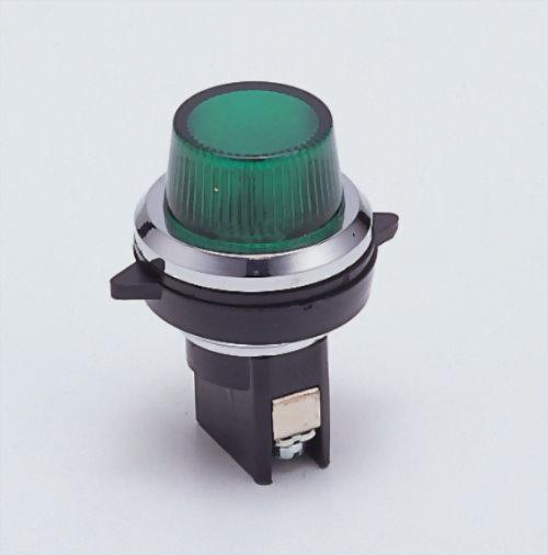 面板指示燈30毫米 NPLF-30A