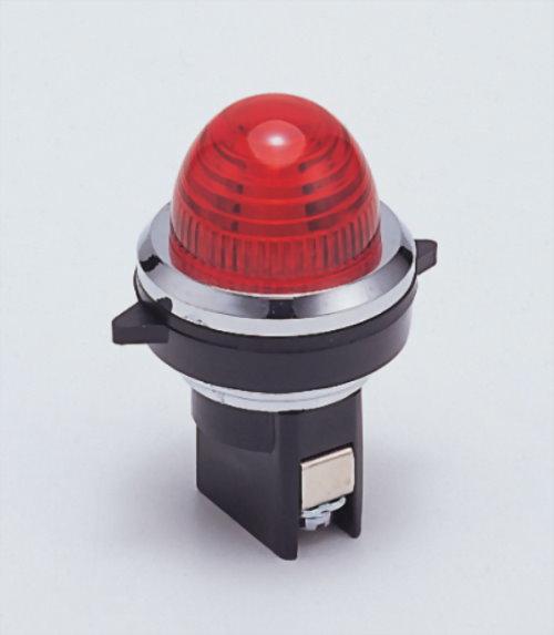 面板指示燈30毫米 NPLR-30A