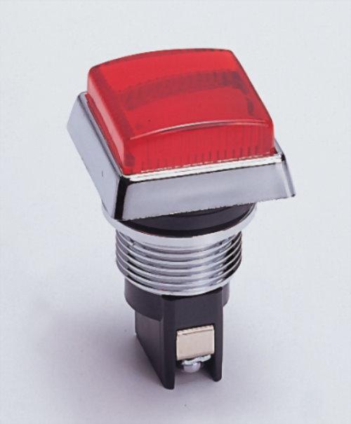 面板指示燈30毫米 NPLS-30A
