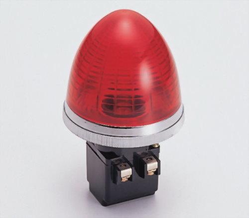 面板指示燈30毫米 PLB-30