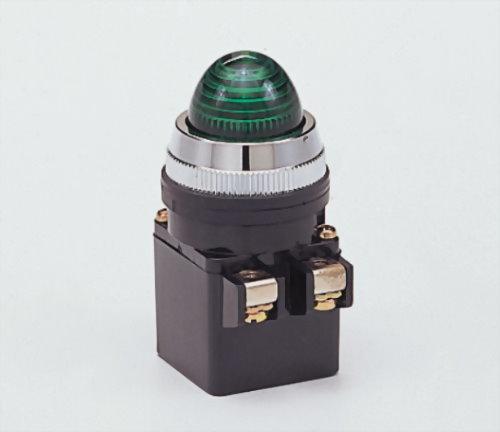 面板指示燈30毫米 PLR-30