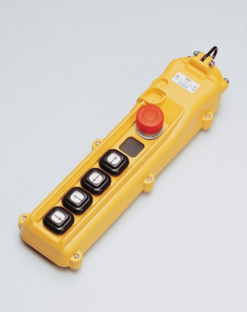 吊燈開關HS-80系列 HS805-ES