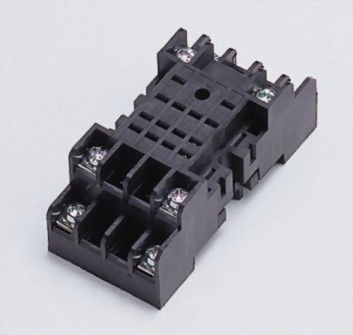 繼電器插座 NDSQ-8