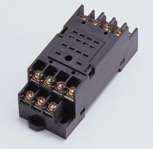 繼電器插座 PYF14A