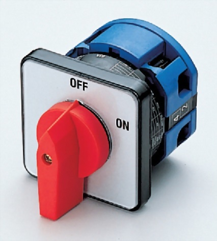 80A On-Off Switch 1