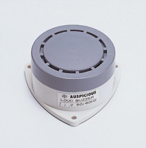 蜂鳴器 ABF-75