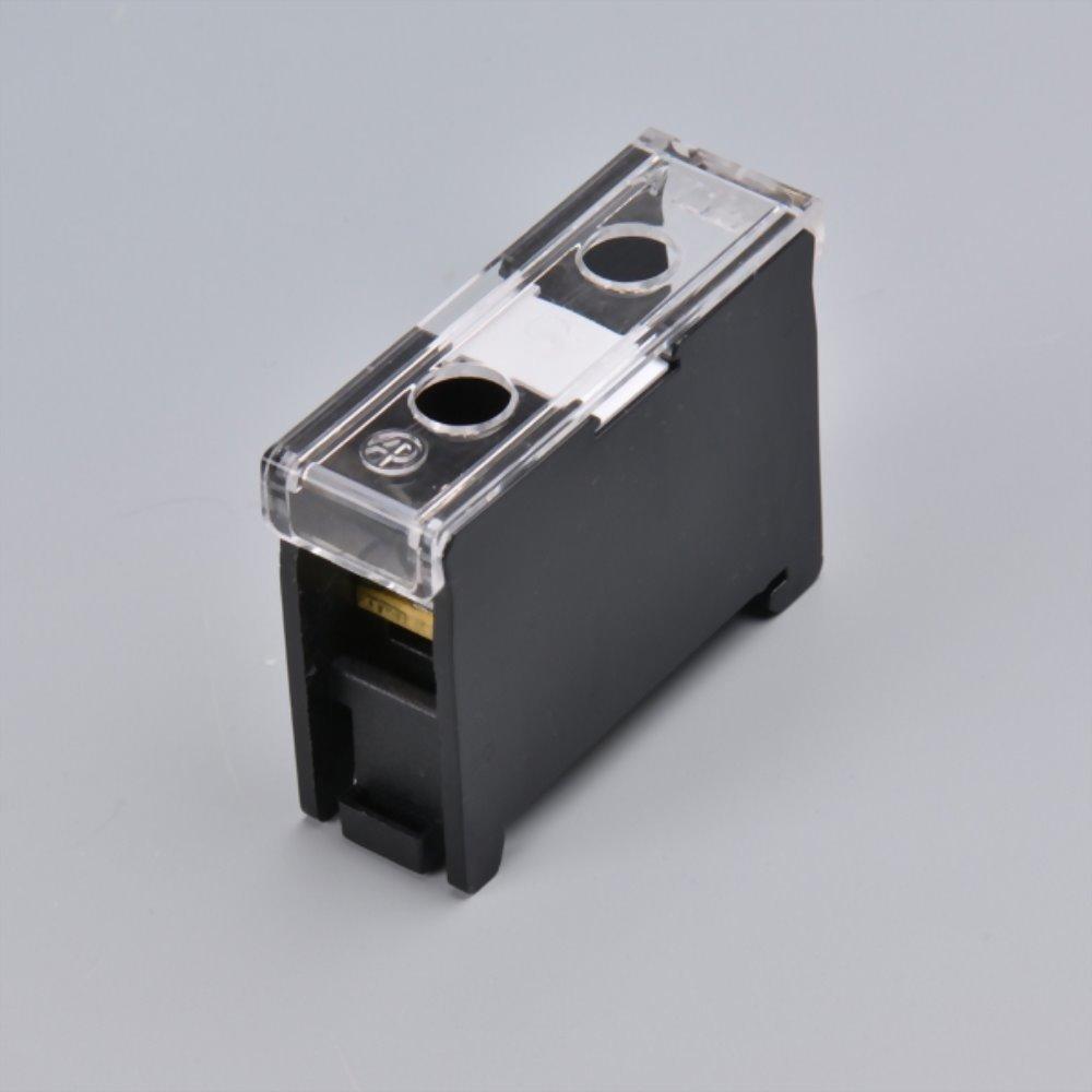 接線端子AT系列DIN導軌型 AT14-1