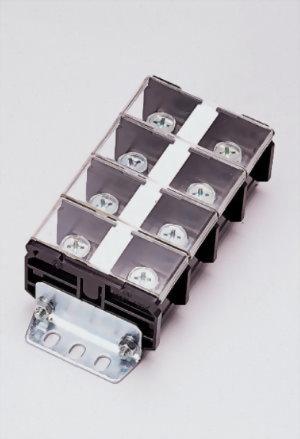 接線端子AT系列接頭型 AT100
