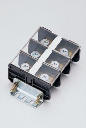 接線端子AT系列接頭型 AT150