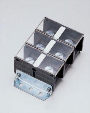 接線端子AT系列接頭型 AT300