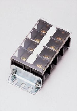 接線端子AT系列接頭型 AT60