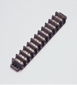 接線端子阻擋類型 TB22