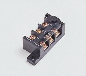 接線端子阻擋類型 TB3-15