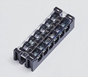 接線端子阻擋類型 TB6-25