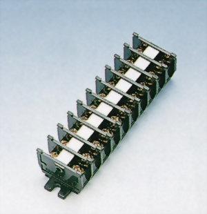 接線端子盒類型 TB-10