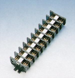 接線端子盒類型 TB-30