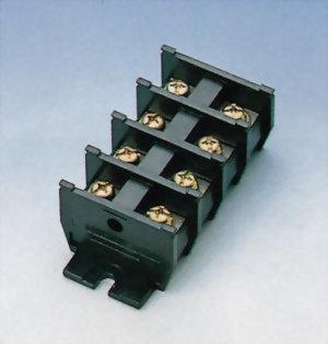 接線端子盒類型 TB-60
