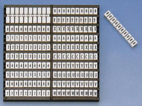 電纜標記 CM-1