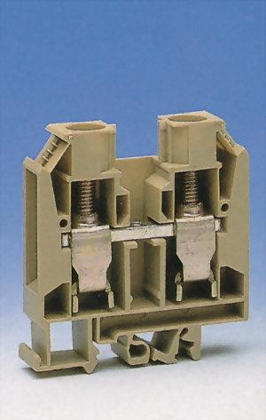 螺絲夾式接線端子 ATB-35