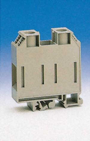 螺絲夾式接線端子 ATB-70