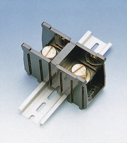 接線端子TR系列DIN導軌型 TR-200